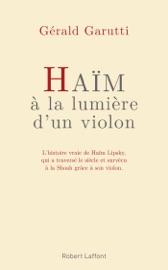 HAïM, à LA LUMIèRE DUN VIOLON