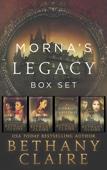 Morna's Legacy (Box Set #1)