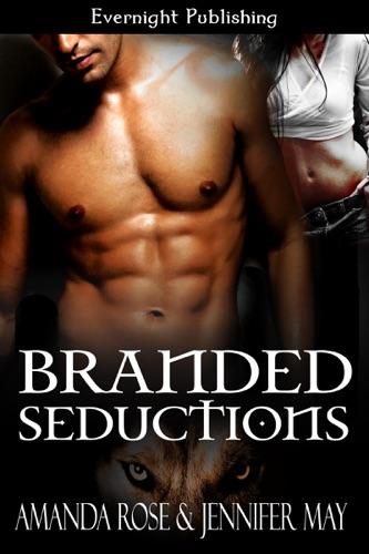 Branded Seductions