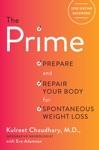 The Prime