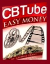 CB Tube Easy Money