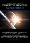 Fantastic Stories Presents The Fantastic Universe Super Pack 3