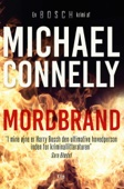 Michael Connelly - Mordbrand bild