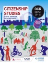 OCR GCSE 91 Citizenship Studies