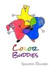 Color Buddies