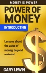 Passive Income Introduction Power Of Money