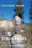 Jesustrail
