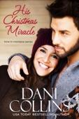 His Christmas Miracle