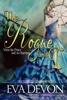 Eva Devon - The Rogue and I  artwork
