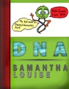 DNA A Childrens Book