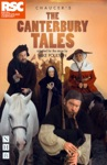 The Canterbury Tales NHB Modern Plays