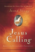 Similar eBook: Jesus Calling