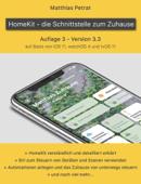 HomeKit - die Schnittstelle zum Zuhause