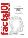 IGenetics A Molecular Approach
