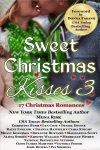 Sweet Christmas Kisses 3