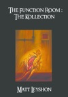 The Function Room The Kollection