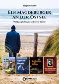 Ein Magdeburger an der Ostsee