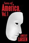 Sons Of America Vol 1