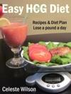 Easy HCG Diet