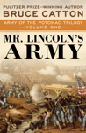 Mr Lincolns Army