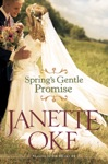 Springs Gentle Promise Seasons Of The Heart Book 4