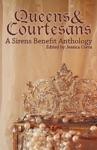 Queens  Courtesans