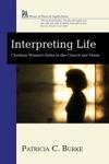 Interpreting Life