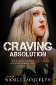 Nicole Jacquelyn - Craving Absolution portada