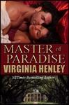 Master Of Paradise
