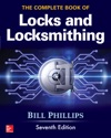 The Complete Book Of Locks And Locksmithing Seventh Edition