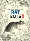 Fortune  Feng Shui 2016 RAT