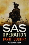 Bandit Country SAS Operation