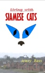 Living With Siamese Cats