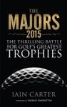 The Majors 2015