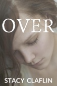 Over - Stacy Claflin Cover Art