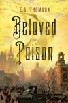 Beloved Poison A Novel Jem Flockhart Mysteries