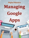 Managing Google Apps