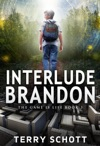 Interlude-Brandon