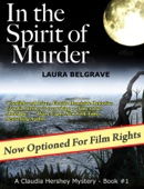 In the Spirit of Murder