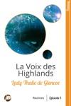 La Voix Des Highlands
