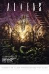 Aliens Theory Of PropagationThe Alien