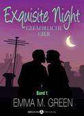 Exquisite Night - Gefährliche Gier, Kostenlose Kapitel