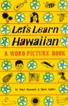 Lets Learn Hawaiian