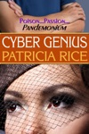 Cyber Genius