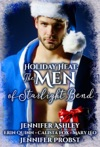 Holiday Heat  The Men Of Starlight Bend