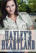 Hayley's Heartland