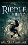 The Ripple Trilogy Box Set