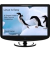 Linux Is Easy A Simple Guide To Safe Secure Computing