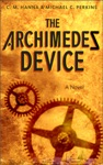 The Archimedes Device A Novel