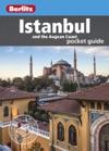 Berlitz Istanbul  The Aegean Coast Pocket Guide